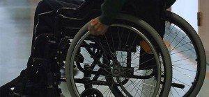 Überfall auf Querschnittgelähmten in NÖ: 14 Jahre Haft