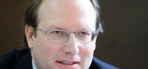 CA Immo: Finanzvorstand Nowotny geht vorzeitig