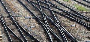 Ausbau der Zugstrecke Wien – Bratislava