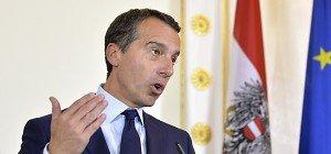 Wiener Flüchtlingsgipfel brachte kaum Fortschritte