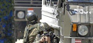 Miliz des Bundesheers soll auf 31.200 Soldaten wachsen