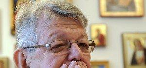 Bischof Kräutler mit Memminger Freiheitspreis geehrt