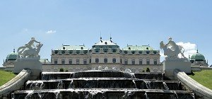 Belvedere: Kosten für Wirtschaftsprüfer BDO gesenkt