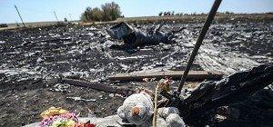 Ermittler präsentieren Beweise zum Abschuss von Flug MH17