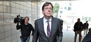 Kachelmanngewann Prozess gegen Ex-Geliebte