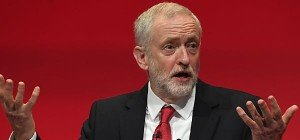 Labour-Partei bereitet sich auf Neuwahlen 2017 vor