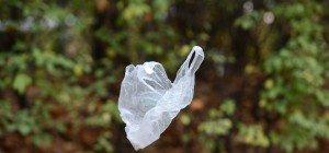 Anti-Plastiksackerl: Stoffeinkaufstasche eines Wiener Start-ups sorgt bei Verwendung für Spenden