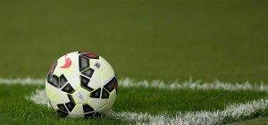 ÖFB-Cup: Ein Bundesligaduell im Achtelfinale