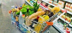 Yipbee: Neues Start-up erledigt Supermarkteinkauf jetzt österreichweit