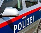 """""""Allahu Akbar""""-Rufe: Mann wollte Passanten auf Schutzweg in Wien überfahren"""