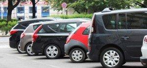 Anrainerparkplätze in Wien gesetzeswidrig? VfGH prüft