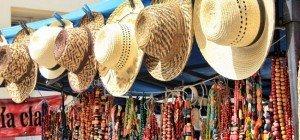 Video: Das sind die beliebtesten Urlaubssouvenirs