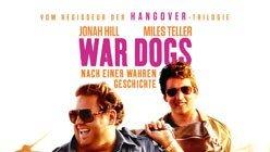 War Dogs – Trailer und Kritik zum Film