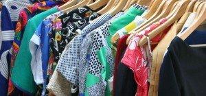 Video: Die besten Fashion-Hacks für Kleidung im Test