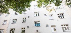 Frau tot in Wohnung in Favoriten gefunden: Fahndung nach Verdächtigem