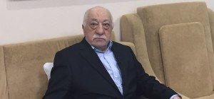 87 türkische Geheimdienstmitarbeiter entlassen