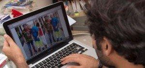 Live aus dem Social Web: Das geht im Netz ab