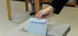 Neuer BP-Wahl-Termin fix – nun im Bundesgesetzblatt veröffentlicht