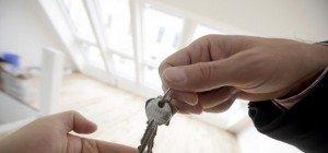 Angeblich teuerste Wohnung Wiens wurde um 12 Mio. Euro verkauft