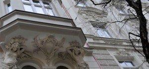 Brexit macht Wiener Zinshäuser und Wohnungen noch begehrter