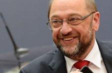 CETA: Kanada hofft auf schnelle Unterzeichnung