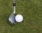 In City Golf: Laut Rathaus keine Genehmigung für Innenstadt-Event
