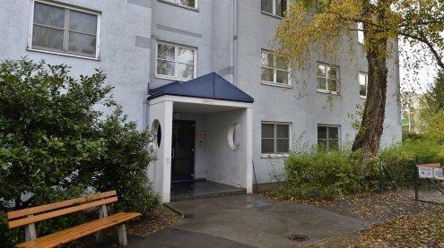 Messer-Attentat in Liesing: Junger Schweizer kämpfte um sein Leben