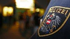 Schlägerei im Märzpark - auch Polizisten attackiert