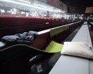 Audimax-Störaktion: Zehn Identitäre verurteilt