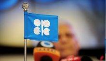 OPEC und Nicht-OPEC-Länder treffen sich in Wien
