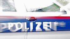 Schwerverletzter nach Messerstichen in Linz