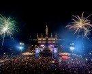 Wiener Silvesterpfad 2016/17: Das ganze Programm mit vielen Highlights
