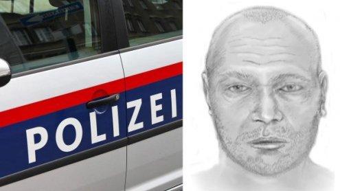 Männerleiche lag in Metallbox: Bitte um Hinweise aus Österreich
