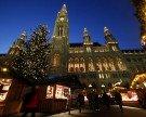 360-Grad-Video vom Wiener Weihnachtstraum am Rathausplatz