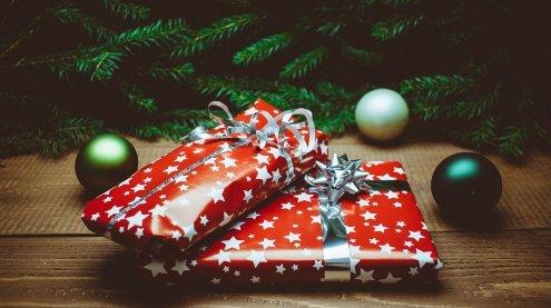 Adventkalender: Bei VIENNA.at gibt's täglich Preise zu gewinnen