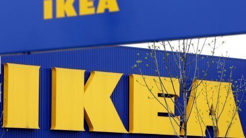 Ikea Österreich: Online-Bestel- lung und Vor-Ort-Abholung an