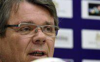 Austria: Katzian vor Wieder- wahl zum Klubpräsidenten