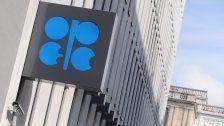 Öl: Förderländer mit Kürzungen zufrieden