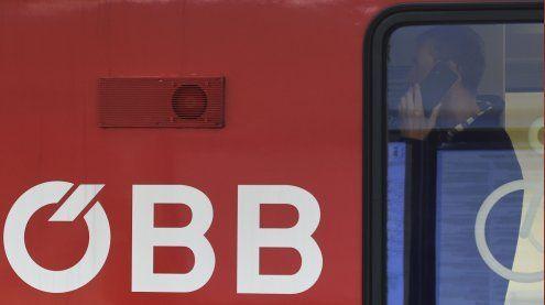ÖBB ändern ihr Fernbusangebot