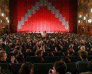 Die Nacht der Programmkinos 2017 in Wien: Das Programm mit allen Filmen