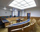Prozess in Wien: 23-jährige Bankangestellte räumte 300.000 Euro aus Tresoren