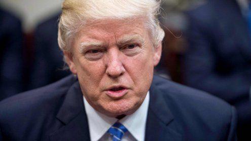 Signal für TTIP? USA treten von Handelsabkommen TPP zurück