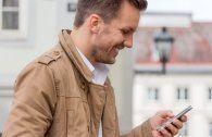 Dating-Apps im Test: So finden Sie den Traumpartner