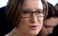 Mikl-Leitner wird vermutlich NÖ-Landeshauptfrau