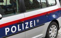 Verdächtiger in Nieder- österreich ausgeforscht