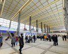 Brennpunkt Westbahnhof: ÖBB schränken künftig WLAN-Nutzung ein