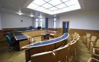 Waage bei Schrotthändler manipuliert: Prozess in Wien