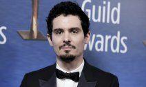 89. Oscars dominiert von jungen Filmemachern