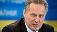 Firtasch: Neuer Antrag wegen US-Auslieferung