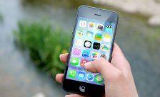 AK: Telefonieren und surfen billiger geworden